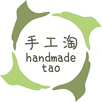 手工淘 Handmade Tao Co. Ltd.